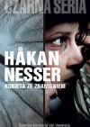 Kobieta ze znamieniem - Håkan Nesser