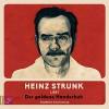Der goldene Handschuh - Heinz Strunk, Heinz Strunk