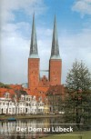 Der Dom zu Lübeck - Lutz Wilde