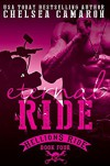 Eternal Ride - Chelsea Camaron