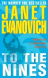 To the Nines - Janet Evanovich