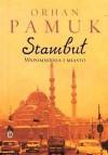 Stambuł. Wspomnienia i miasto - Orhan Pamuk