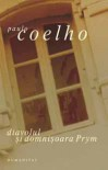 Diavolul şi domnişoara Prym - Paulo Coelho