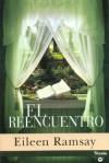 El Reencuentro - Eileen Ramsay