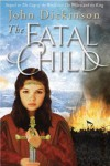 The Fatal Child - John Dickinson