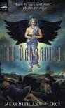 The Darkangel - Meredith Ann Pierce