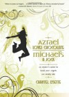 Azrael Loves Chocolate, Michael's a Jock: An Insider's Guide to What Your Angels Are Really Like - Chantel Lysette