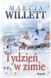 Tydzień w zimie - Marcia Willett