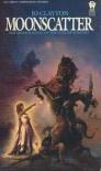 Moonscatter (Duel of Sorcery, Bk. 2) - Jo Clayton