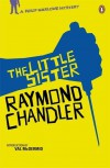 The Little Sister -