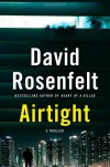 Airtight - David Rosenfelt
