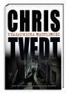Uzasadniona wątpliwość - Chris Tvedt