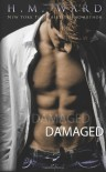 Damaged - H.M. Ward