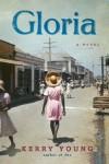 Gloria - Kerry Young