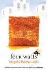Four Walls - Vangelis Hatziyannidis