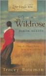 Love Finds You in Wildrose, North Dakota -