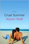 Cruel Summer -