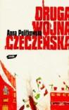 Druga wojna czeczeńska - Anna Politkowska