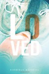 Loved - Kimberly Novosel