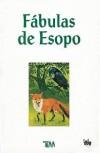 Fábulas de Esopo - Aesop