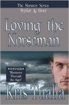 Loving the Norseman - Kris Tualla