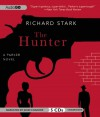 The Hunter (Parker Novels) - Richard Stark