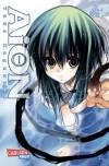 AiON, Band 1 - Yuna Kagesaki