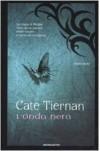 L'onda nera - Cate Tiernan