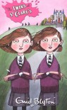 The Twins at St. Clare's - Enid Blyton