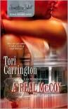 A Real McCoy - Tori Carrington