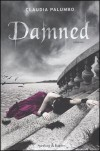 Damned - Claudia Palumbo