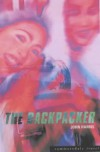 The Backpacker (Summersdale Travel) - John Christopher Harris