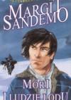 Móri i Ludzie Lodu - Margit Sandemo