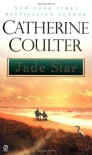 Jade Star - Catherine Coulter