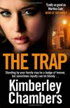 The Trap - Kimberley Chambers