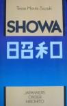 Showa: Japanners onder Hirohito - Tessa Morris-Suzuki, Marina van der Heijden