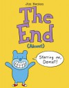 The End (Almost) - Jim Benton
