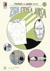 Zen Steve'a Jobsa - Caleb Melby, Tomasz Walczak
