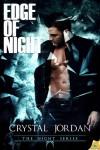 Edge of Night (The Night) - Crystal Jordan