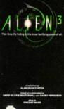Alien 3 - Alan Dean Foster