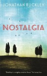 Nostalgia - Jonathan Buckley