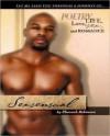 Sexsensual - Pharaoh Robinson