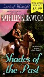 Shades Of The Past: Lords of Midnight - Kathleen Kirkwood