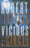 Vicious Circle - Robert Littell