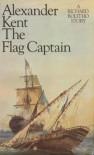 The Flag Captain - Alexander Kent