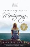Brief History of Montmaray (Montmaray Journals Book 1) - Cooper;Michelle Cooper