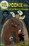 Dr. Pookie and the Case of His Missing Thought - Izzy Church