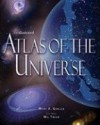 The Illustrated Atlas of the Universe - Mark A. Garlick, Wil Tirion