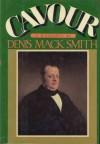Cavour - Dennis Mack Smith