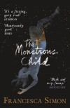 The Monstrous Child - Francesca Simon